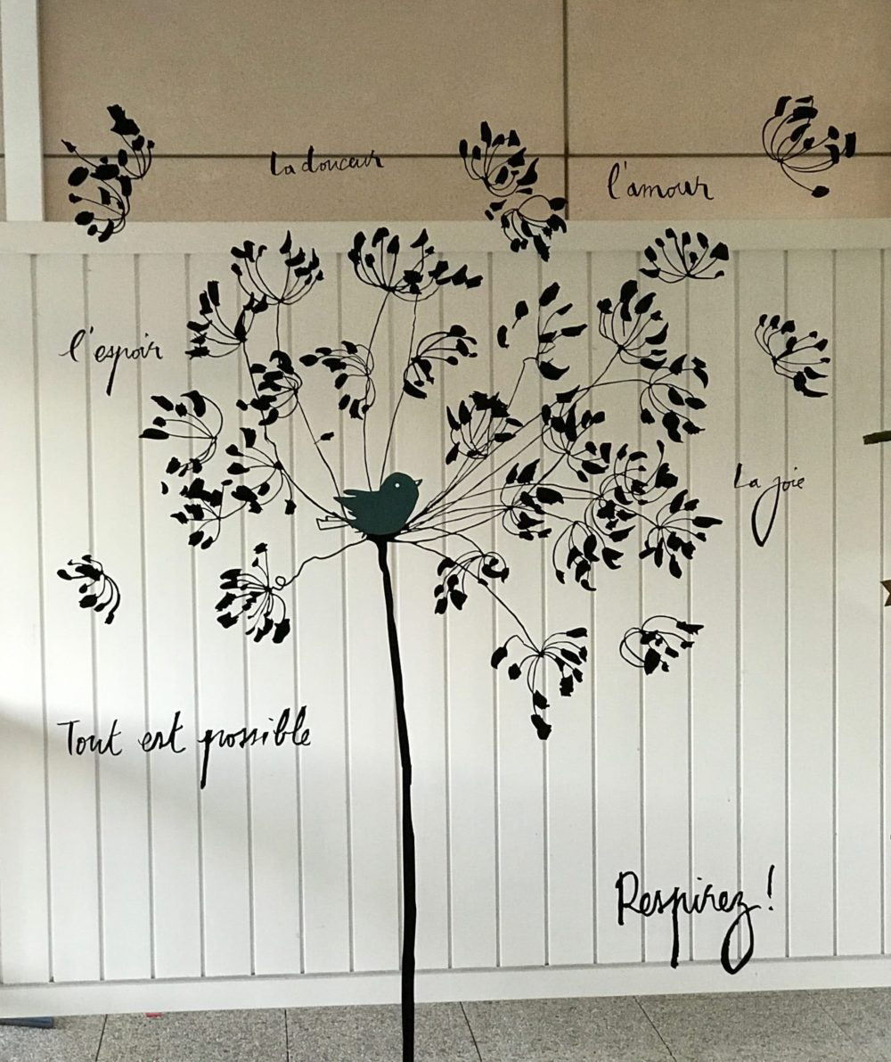 respirez bienveillancefab arbre douceur amour espoir possible