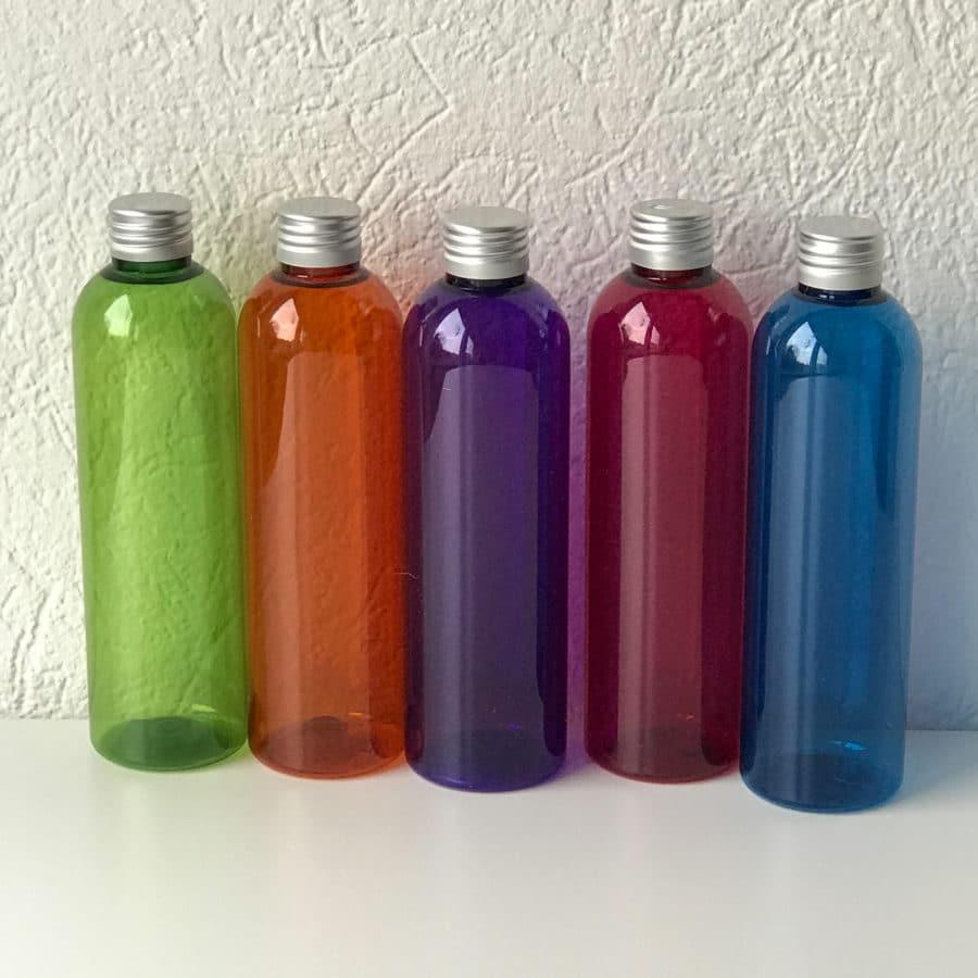 Boutique suisse création Choix bouteille produits vaisselle